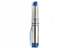 Prakash Gold 1.5 HP Submersible Pump