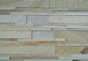 Wall Cladding Tiles by Jayswal Interiors