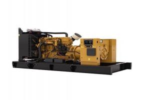 Industrial Generator Cooler