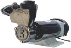 12V DC Water Pump Solar