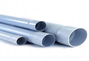 Finolex Agriculture Pipes, Size/Diameter: 1 inch, 2 inch, 3 inch, 4 inch