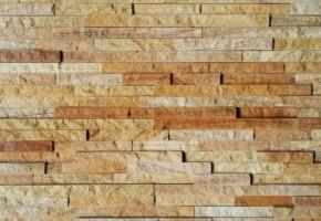 Stone Cladding Tile by Aluplus India