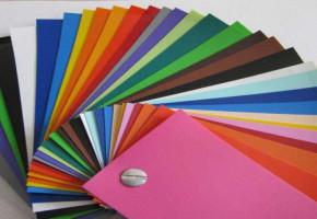 PVC Sheets Polyvinyl Chloride Sheets