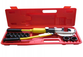 400mm Xtra Electric Power Tools, 220 - 240 V
