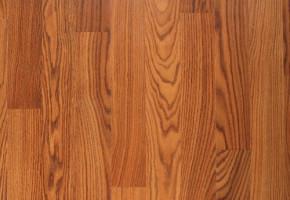 Wood Laminates by Sri Sai Playwoods & Hardware