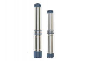 Havells Submersible Pump 1.5 HP
