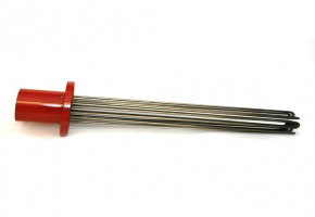 Water Immersion Heaters by Triupati Electricals