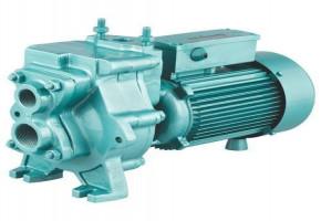 Domestic Water Pressure Booster Pumps by Shakti Pumps (i) Ltd