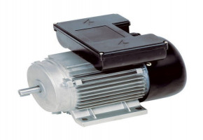 Single Wall Submersible Pump by Sawant Electricals And Boarwells