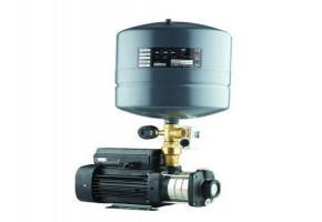 50m Grundfos Pressure Booster Pump, CM Range, Max Flow Rate: 12000lph
