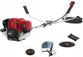 Brush Cutter 4 Stroke by Sejal Enterprises