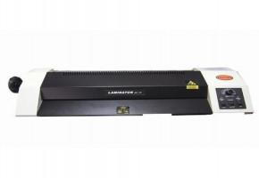 Eco 12 Lamination Machines, Paper Size: A4