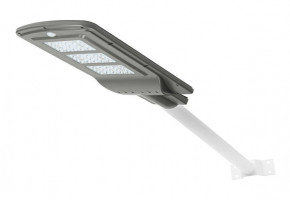 Solar LED Light by Stellar Renewables Private Limited