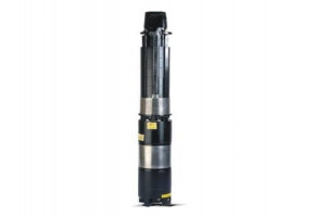 Kirloskar 10 Hp Submersible Pump