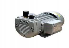 Rotary Valve Pump