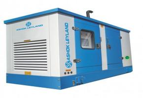Leypower Diesel Generators 10-2500kvs