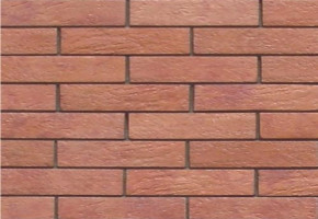 Designer Bricks Cladding   by Super Bricks & Solid Bricks