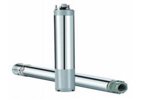 Usha Submersible Pump 5 Hp
