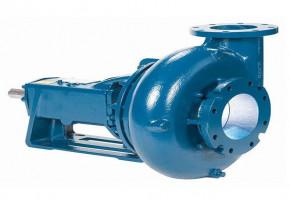 Bio Gas Slurry Transfer Pump by Panchal Pumps & Systems