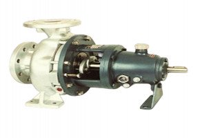 1 hp Single Phase PIDF Centrifugal Pumps