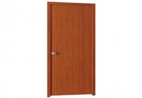 Indiana XL Flush Doors by Ajmera Agency