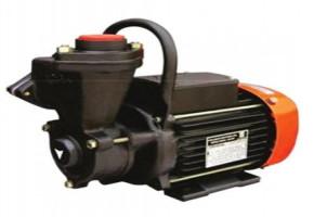 Kirloskar Single Phase Pump   by Shyam & Co.