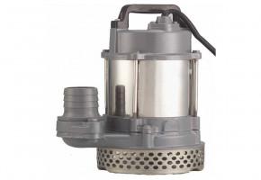 Wilo Submersible Drainage Pump by Petece Enviro Engineers, Coimbatore