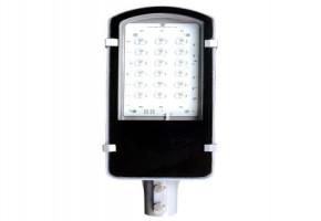 Solar LED Light by Solange Technologies