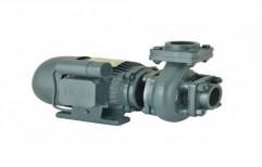 101 to 300 m Three Phase Domestic Monoblock Pump, Electric, 100 - 500 LPM