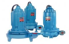 140' Tdh (61 Psi) Slurry Pump, 2, 800 Gpm, 6 Inches