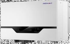 230V SINGLE PHASE Solar Grid Inverter, Model Name/Number: NAC4K-DS, 19.2