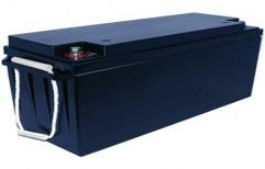 24 V Solar Batteries, 150 Ah