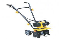 2hp 52cc Mini Inter Cultivator