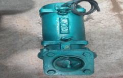 3 HP Openwell pumps