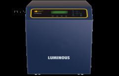 3 Kw Off Grid Luminous Solar PCU NXT 3.75Kva