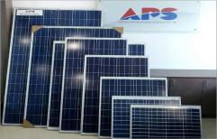 37 V Australian Premium Solar Panel