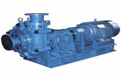 50 Hz Slurry Pump, 440 V