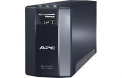 ABS Plastic Single 3000 VA Solar UPS, For Home,Office, 230 V