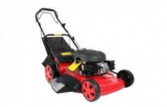 Baldaniya Enterprise Lawn Mower 20 Inch Machine