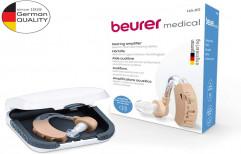 Beurer hearing amplifier HA 20