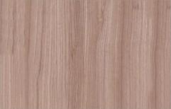 Brown Matte Wooden Cladding