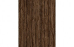 Brown Wood Facades Wooden Wall Cladding, Thickness: 3mm to 20mm