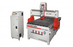 CNC Wood Working Router
