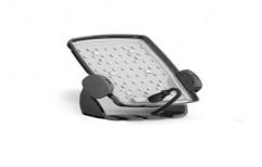 Corvi 25 Watt LED Flood Outdoor Light, Input Voltage: 200-240 V
