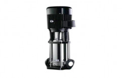 CRI Boiler Feed Pump
