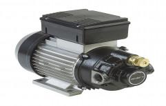 Daikin Oil Pump Assembly C55, Voltage: 240 V