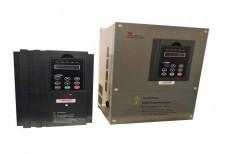 DC 1 To 2 HP Solar On Grid Inverter, 30 W