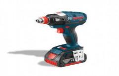 Drill Bosch Power Tools