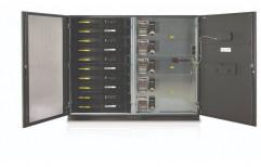 Eaton Three Phase Uninterruptible Power Supply for Industrial, 20-40 Kva