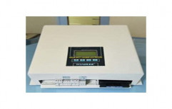 Ethan Metal 120V-40A MPPT Solar Charge Controller, 120 V